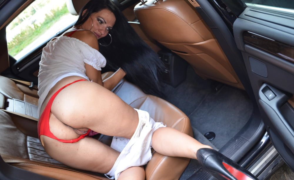 15x Street Whores at AdultPrime - 15 Pics