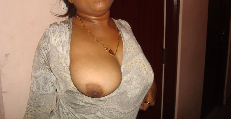 Nude Indian Girl Feeling The Hot Cum On Her Nipples Porn Indian Image