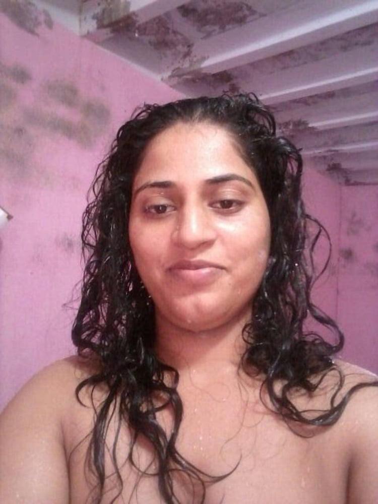 Mahie Gill naked Punjabi film full nude photos 9