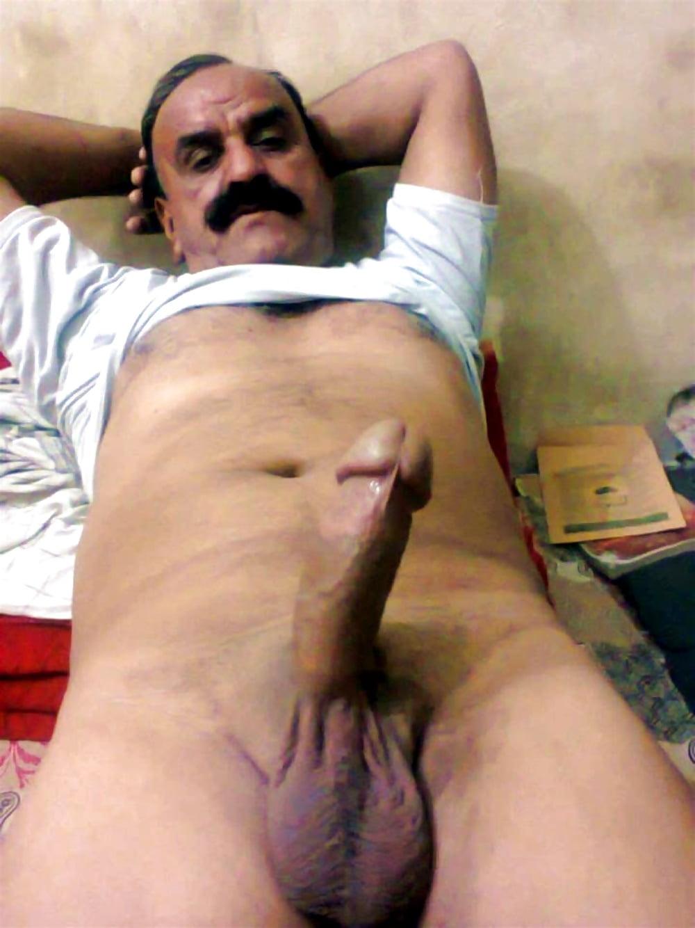 Free arab gay male pics