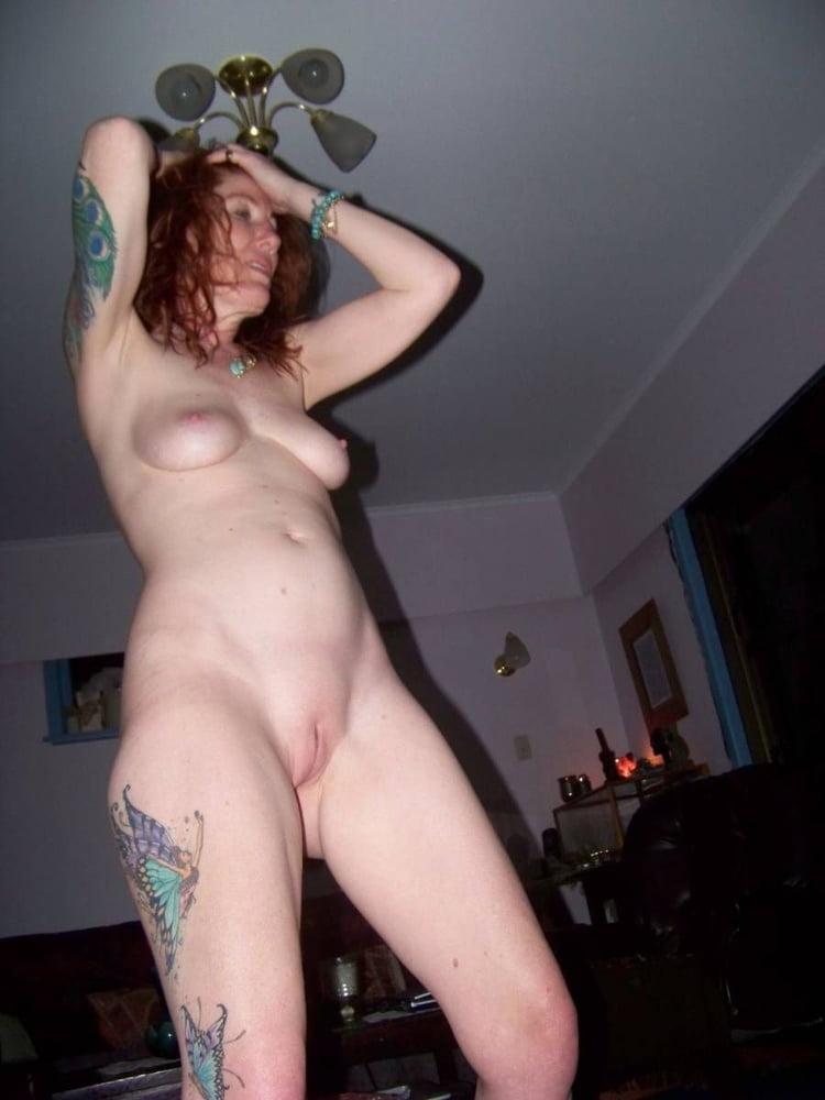 Mandy 52 - 32 Pics