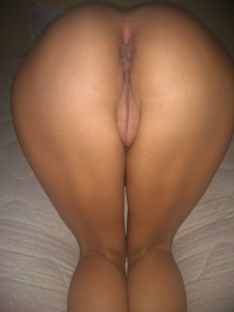 Amateur Wife Riding Young Cock