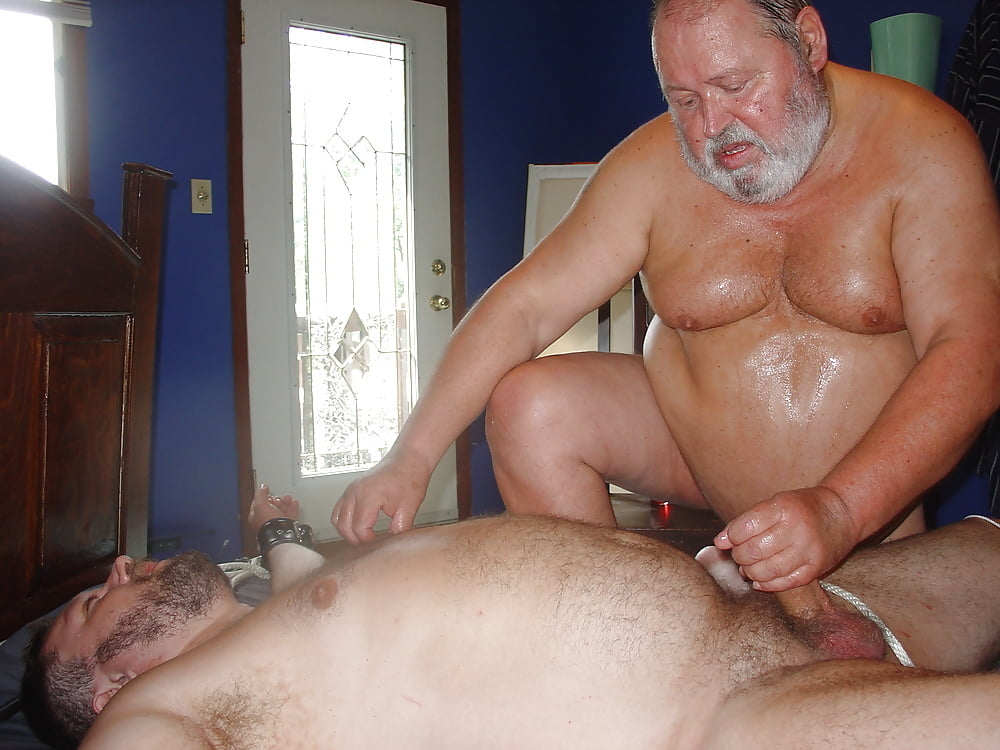 Mature chubby gay man, hardcore uniform school porn pictures