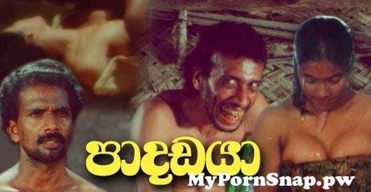 Malayalam sex actress video