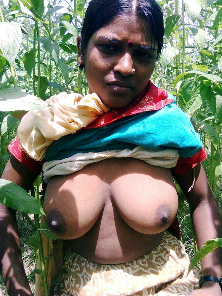 Bangaladesh open village girl porn photo