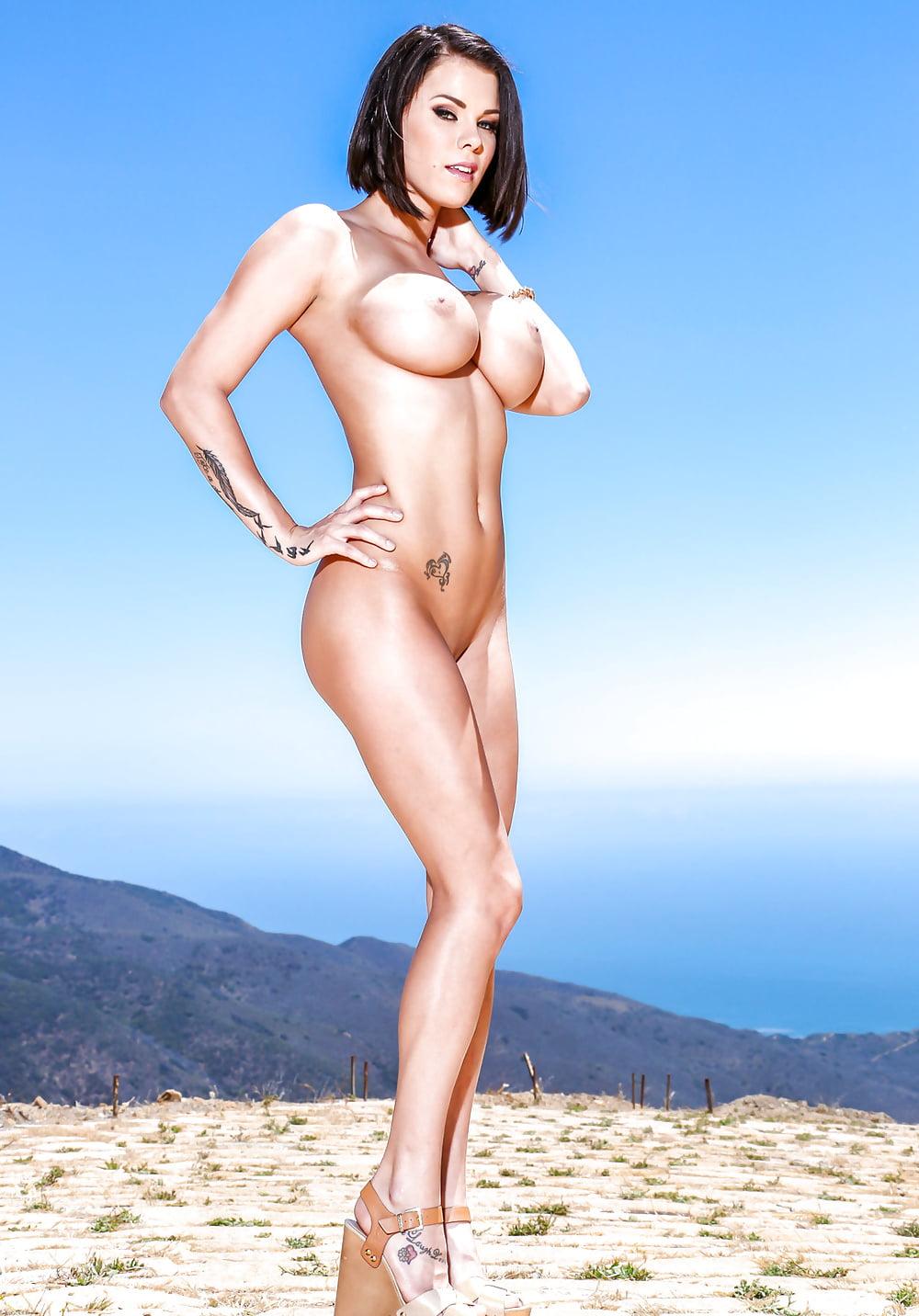 Suzanne mccabe