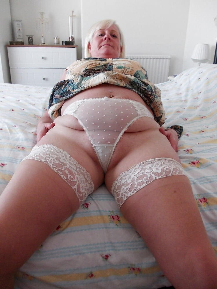 Foot mature older granny panty tgp transexuales girls