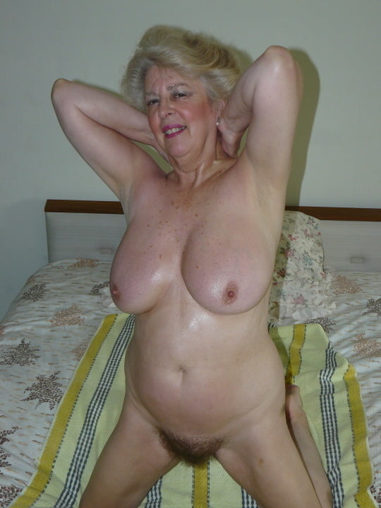 nude Free grannies chubby
