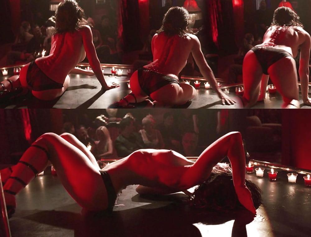 video-sex-jessica-biel-naked-ass-shots-cumshot