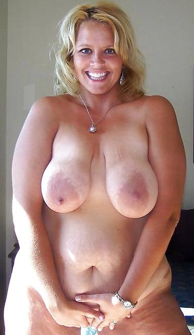 Bbw porn anal hd-9213