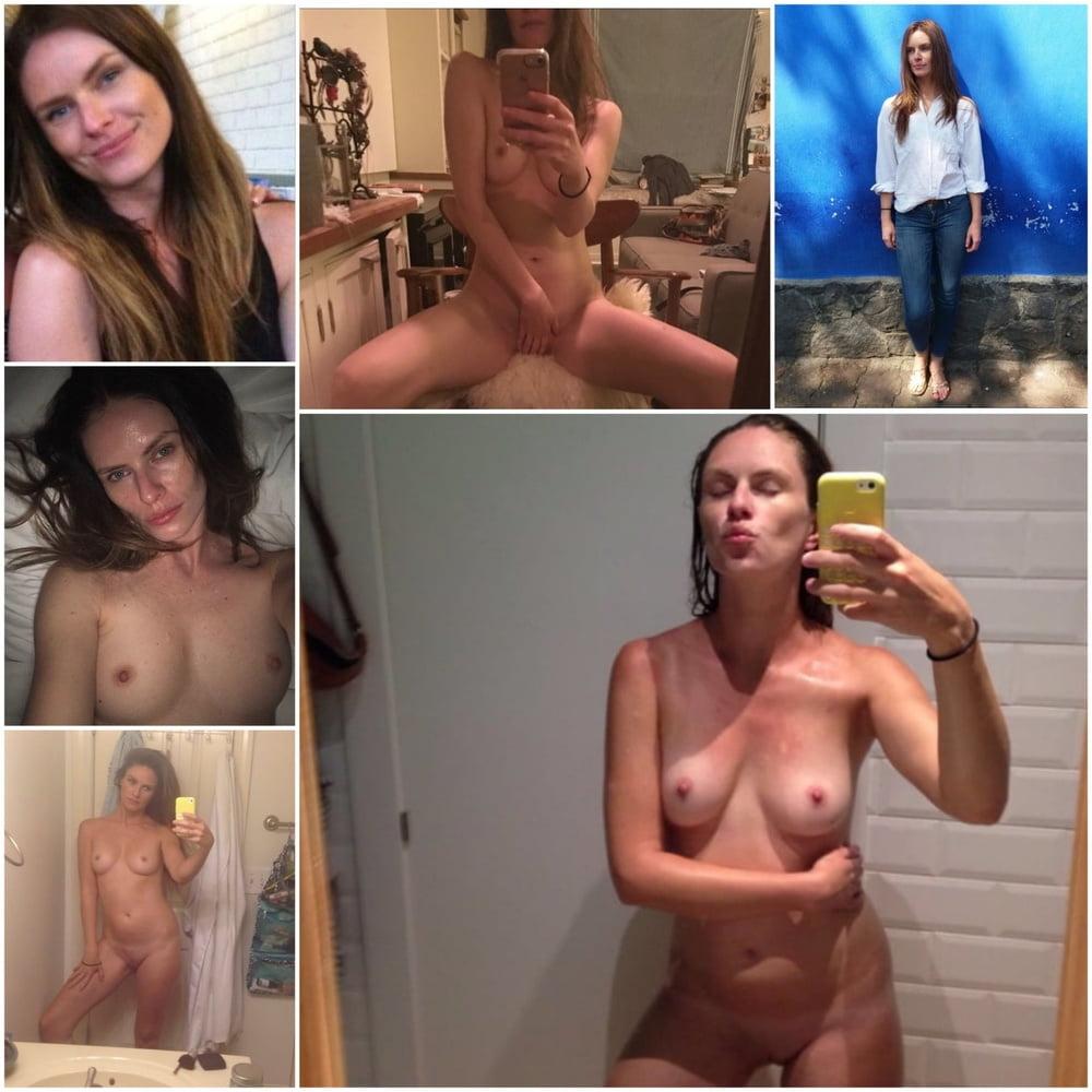 Exposed websluts 14 - 7 Pics