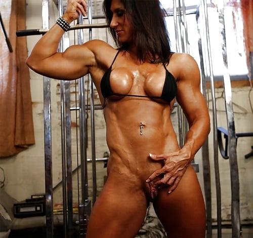muscle-women-fuck-guys-nude-adult-spread-eagle