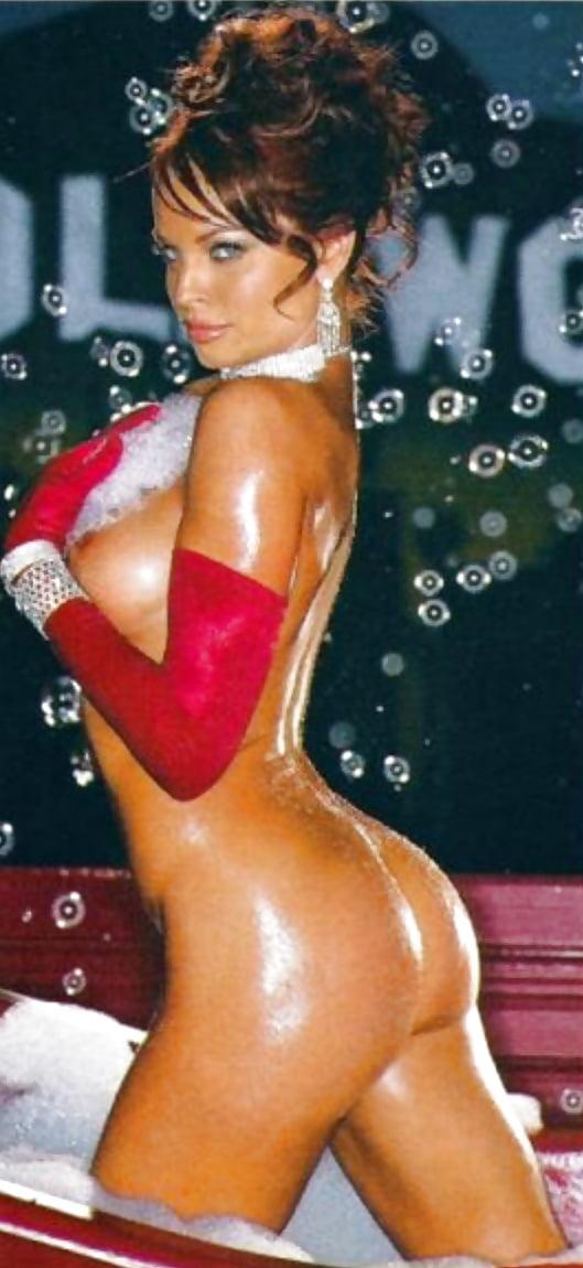 christy-hemme-nude-pics