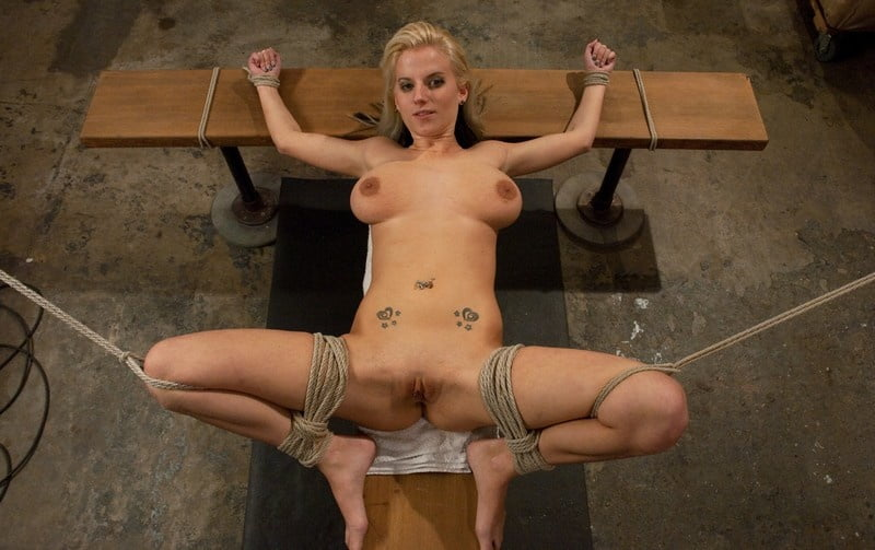 Sexandsubmission free bdsm