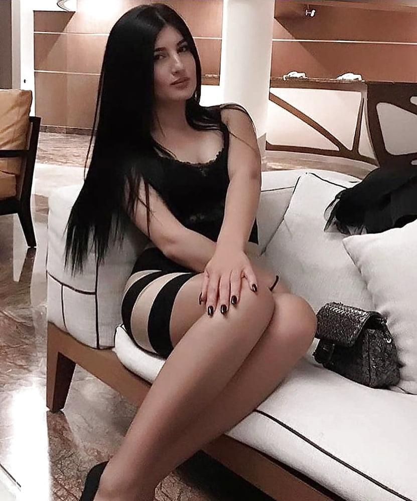 Проститутки термез муж снял проститутку