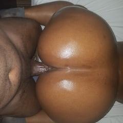 My Fav View