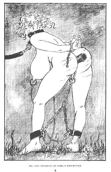 Illustrated lesbian sex stories