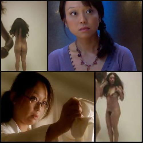 Naked doctor porn