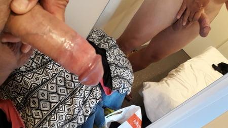 Porno langer penis