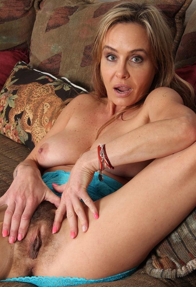 Kelli mccarty porn filmtures — 11