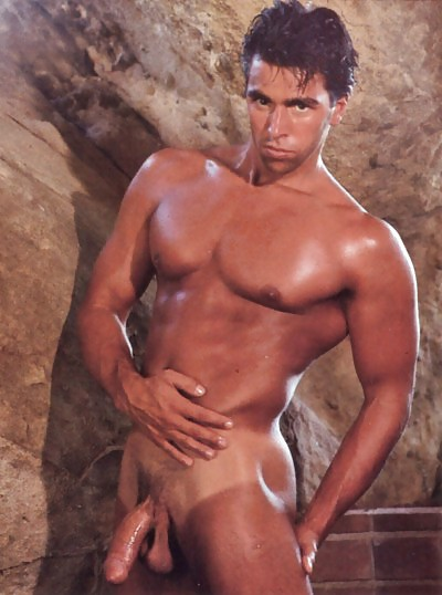 gay porn stars Vintage