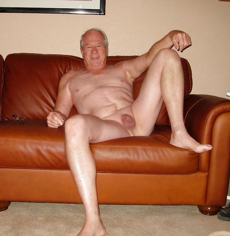 Фото секса пожилых мужчин с квартирантками #14