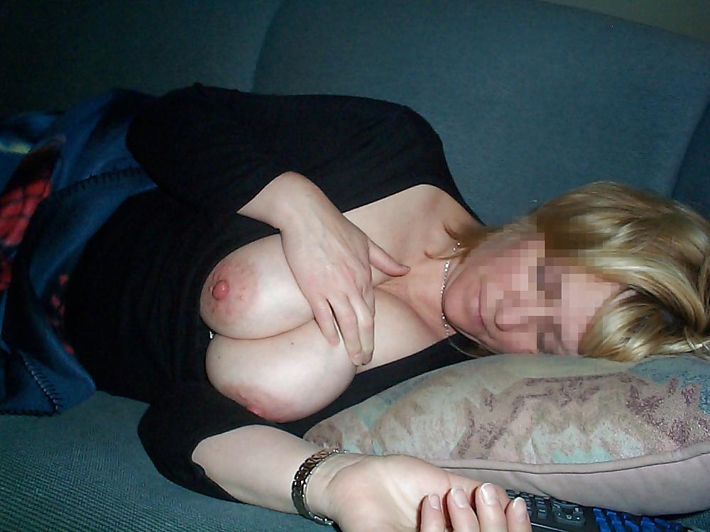Gianna micheals first porno