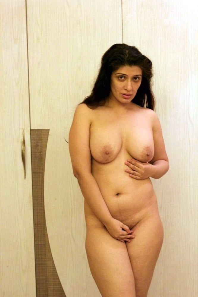 Nude indian girls fakes pic #13