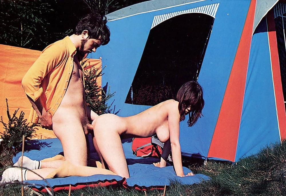 Порно домашний хиппи — pic 6