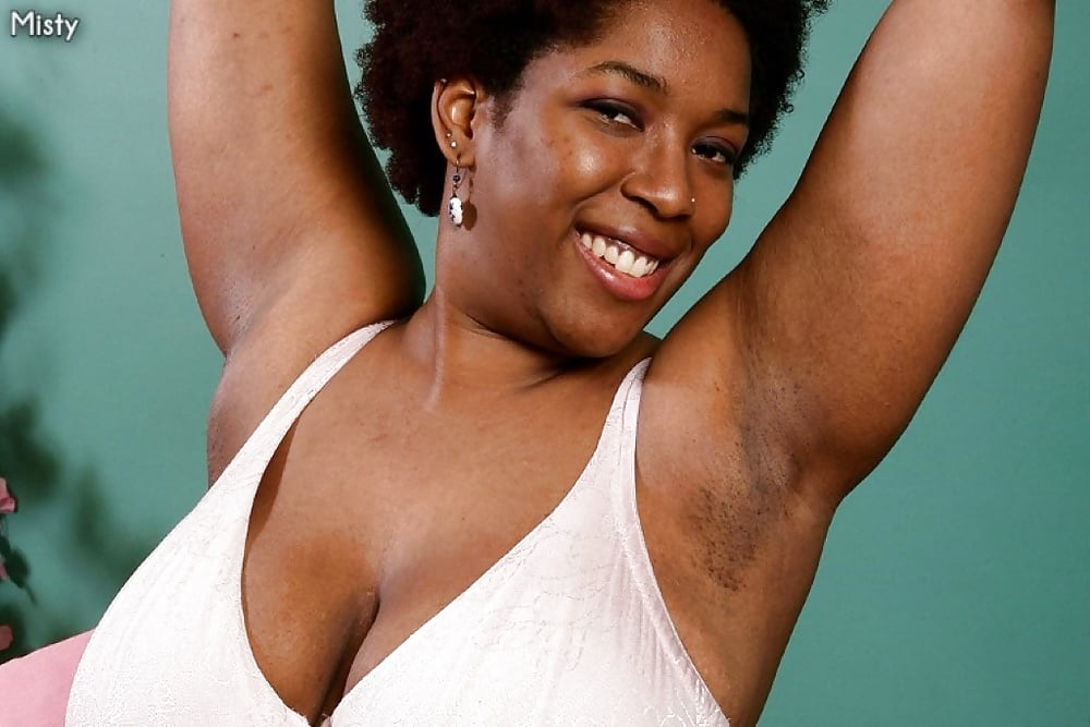 Pop Star Reveals Her Hairy Armpits And Stomach And Tells Online Trolls She's Proud Of Her Body