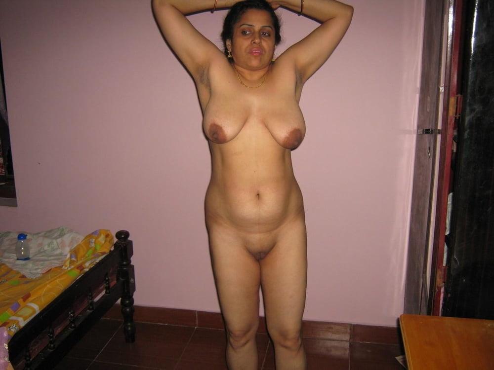 Xxx kerala indian