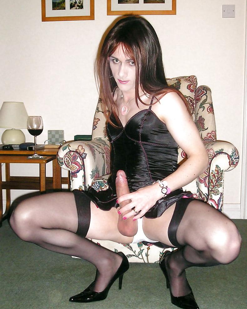 Transvestite Porn Pics, Xxx Photos, Sex Images