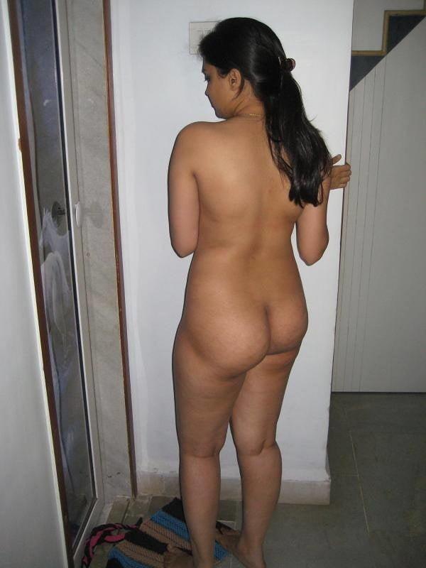 Cute indian bhabhi hot leak- 39 Pics