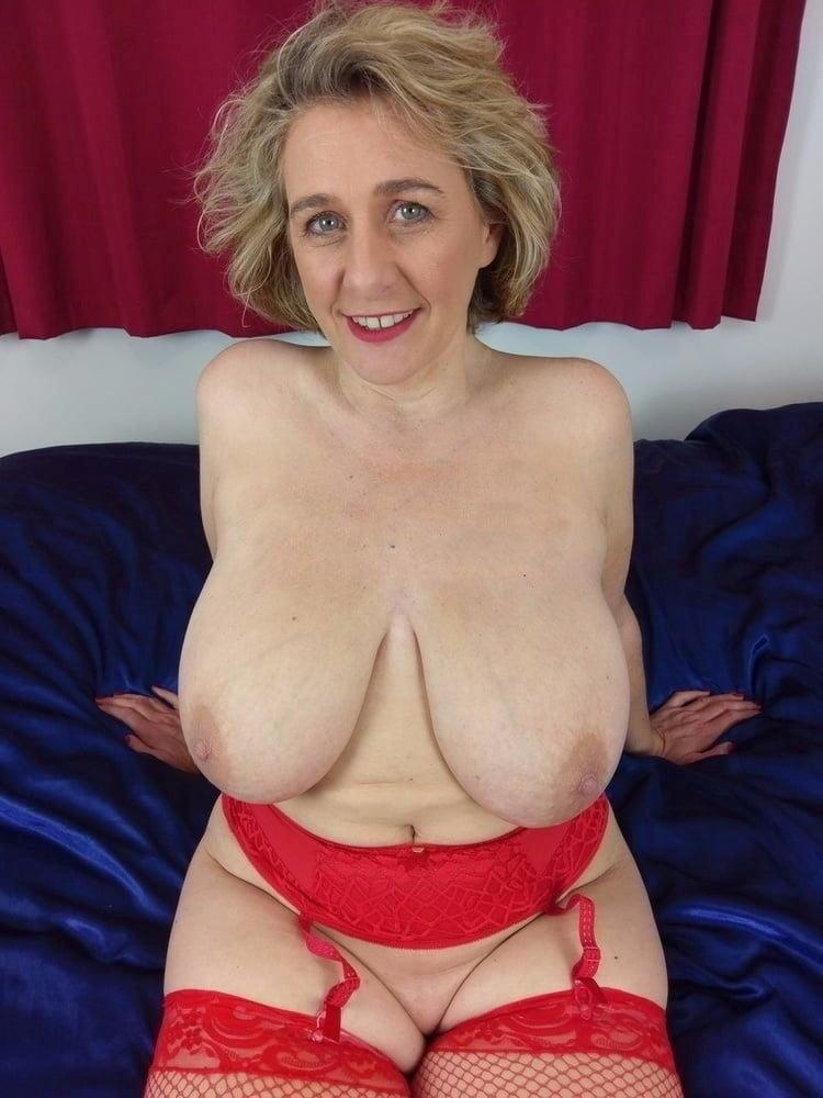 Sex photo Ass good latina