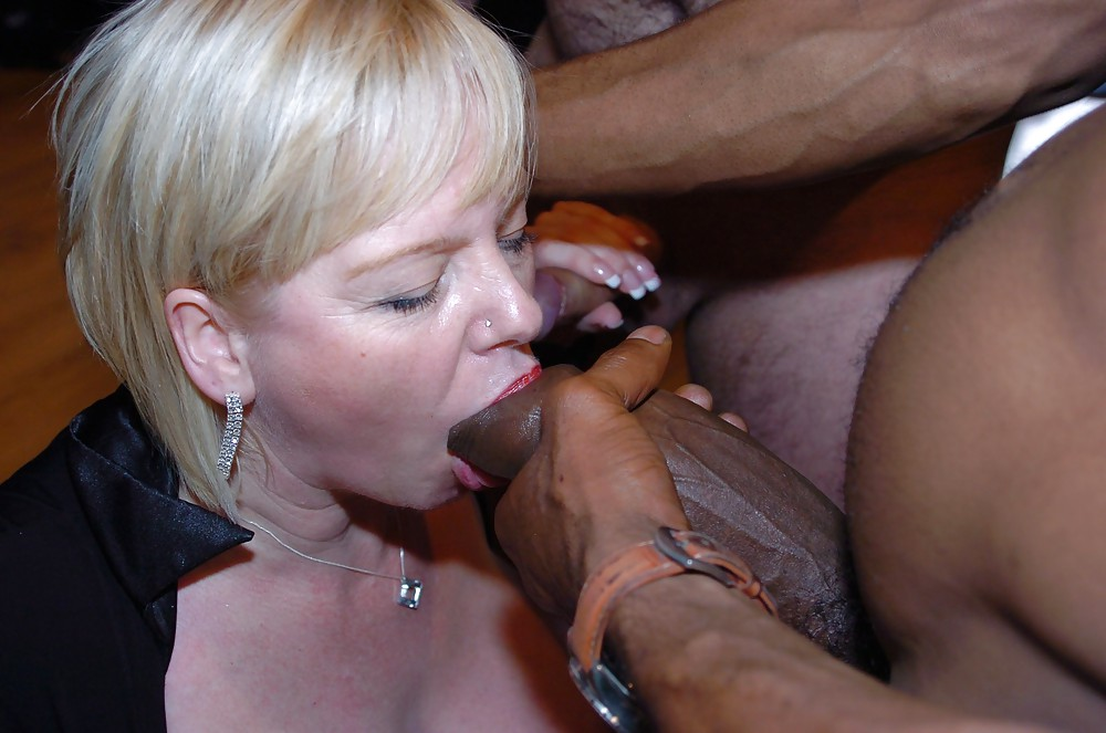 Muscle girls mature big cock movies
