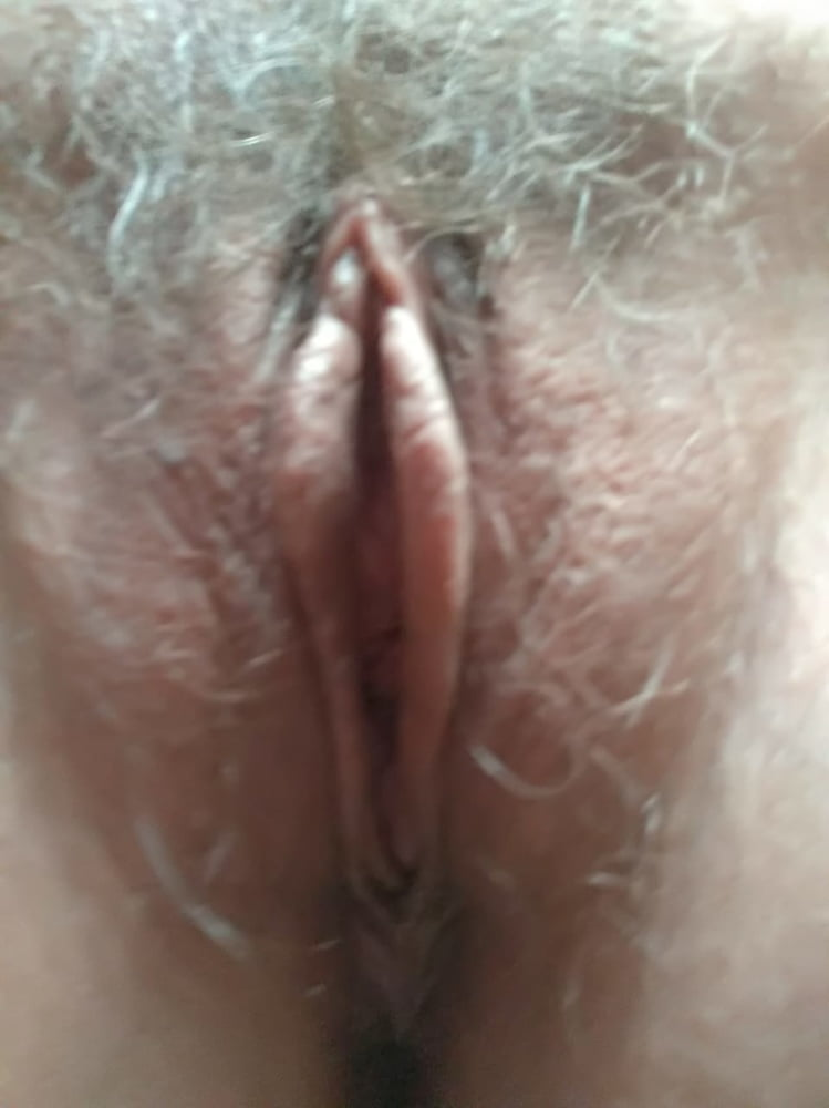 Mature hairy big-5091