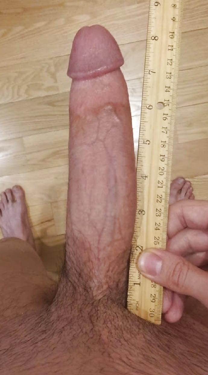 foto-sredniy-penis