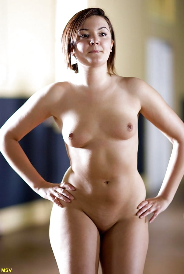 Slim and naked women, beth smith fake porn pics
