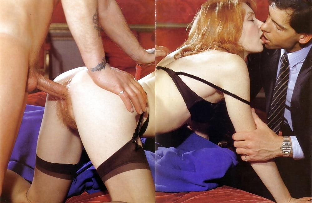 Watch Puritan Images Online Porn Free