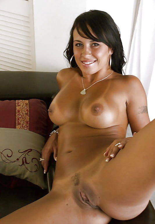 nude-mature-bolivian-hottie-photos-lesbians-porn-movies