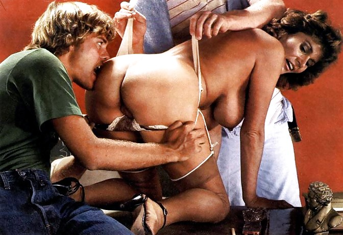Uschi digard fuck cock, private naked orgy pictures