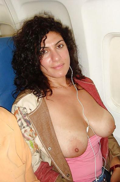 Lingerie costume porn-9516