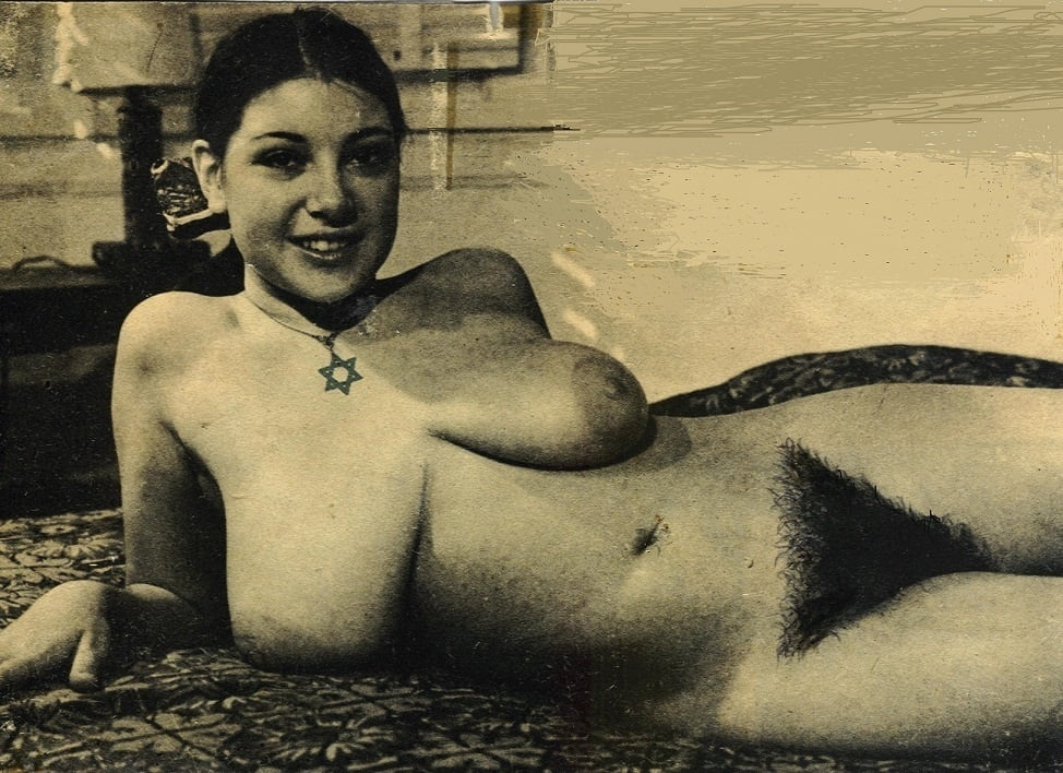 seductive-jewesses-nude-hot-lick-torrent