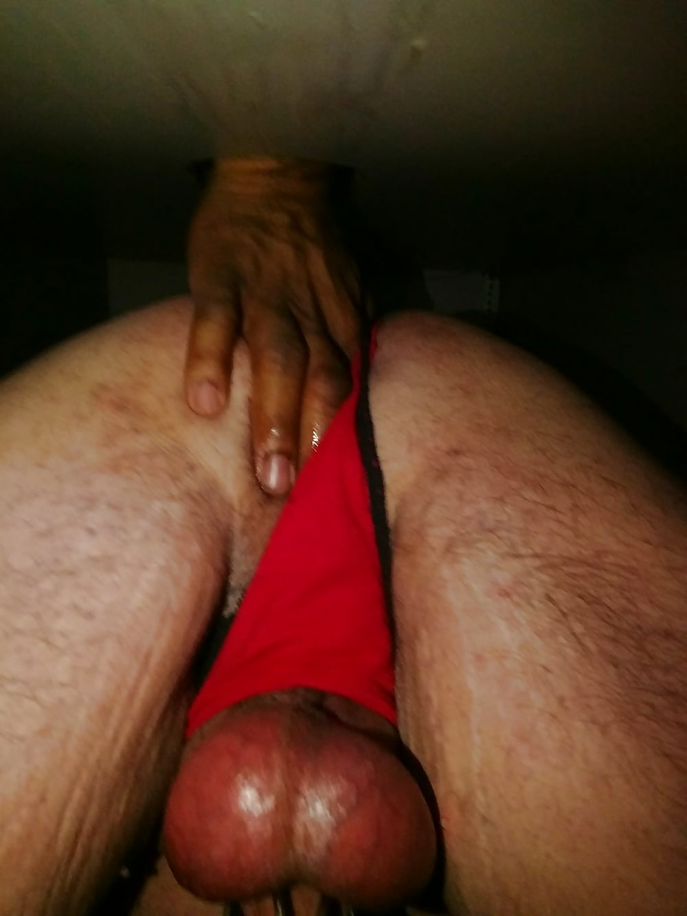 Hefler recommends Lingerie porn photos