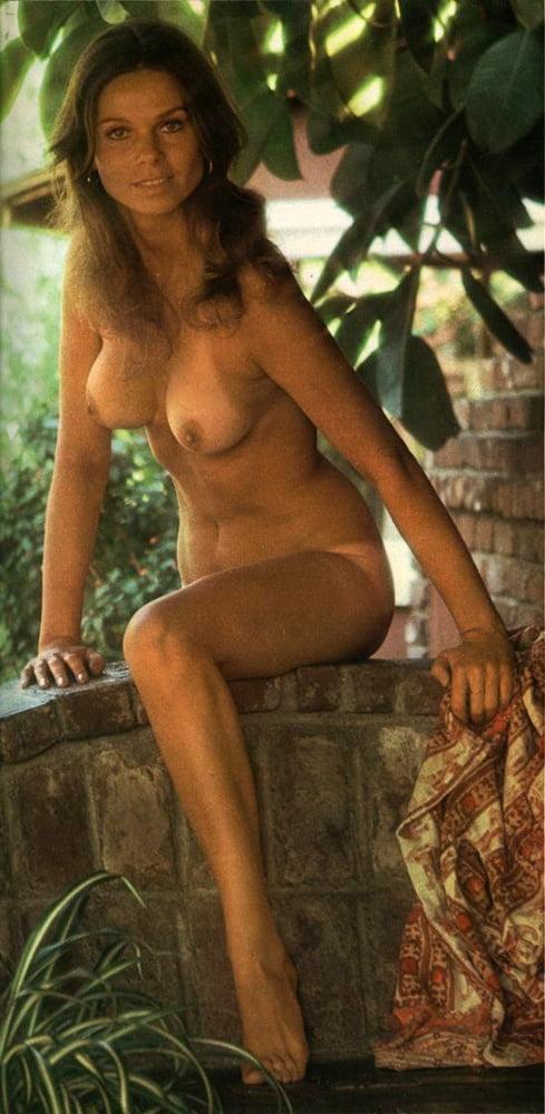 Christine maddox