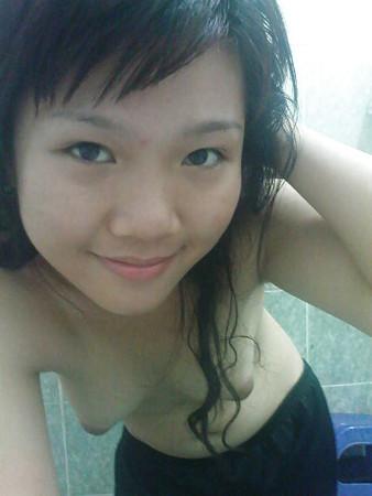 malaysian teen amoi
