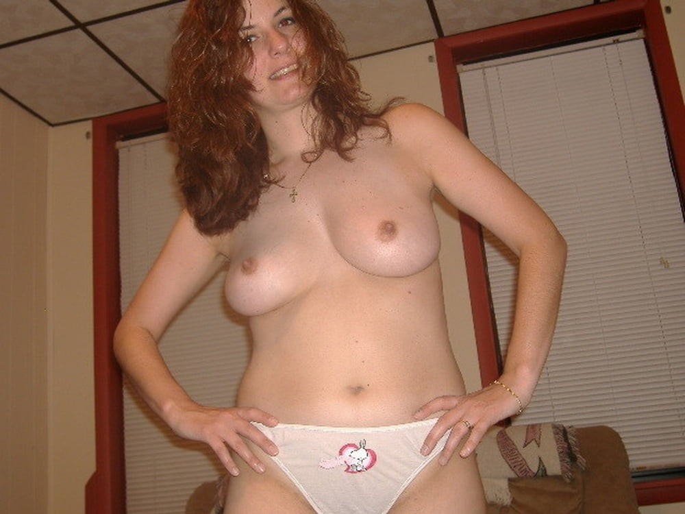 Vijind    reccomended amature busty wife