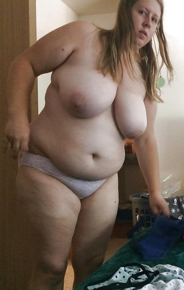 amateur webcam sites