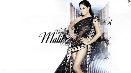 Sex Veena Malik Nude Pic Images
