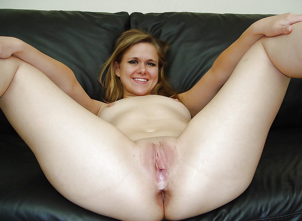 creampied-women-fresh-natural-girls-akt